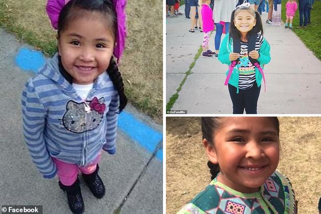 Bé gái 6 tuổi tử vong vì căn bệnh cúm mùa quen thuộc chỉ sau 1 ngày điều trị ở viện - Ảnh 2.