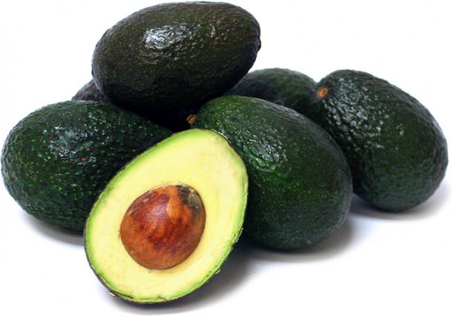 Phản tác dụng khi bảo quản những thực phẩm này trong tủ lạnh - Ảnh 5.