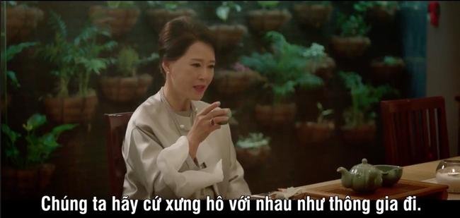 Sau khi nói nhớ Song Hye Kyo, Park Bo Gum tiếp tục gây sốc khi rủ cô ăn mỳ trước cả công ty - Ảnh 4.