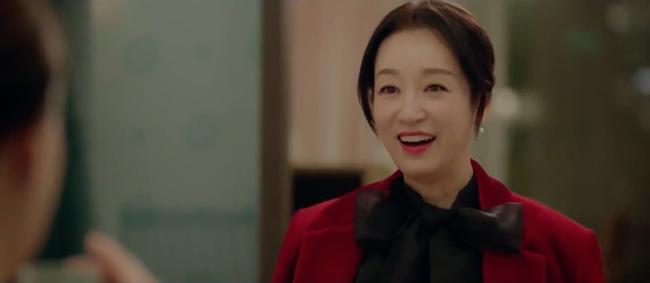Sau khi nói nhớ Song Hye Kyo, Park Bo Gum tiếp tục gây sốc khi rủ cô ăn mỳ trước cả công ty - Ảnh 3.