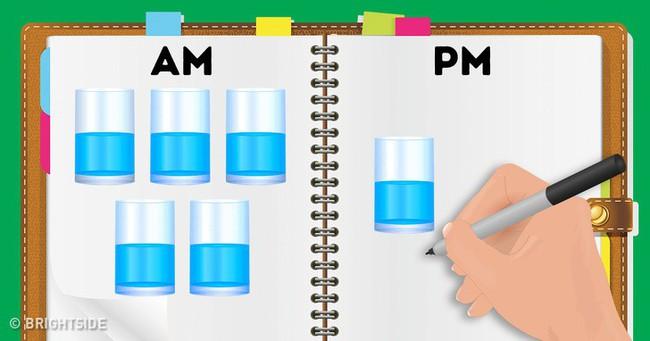 9 cách hiệu quả giúp bố mẹ chấm dứt chứng tè dầm ở trẻ - Ảnh 1.