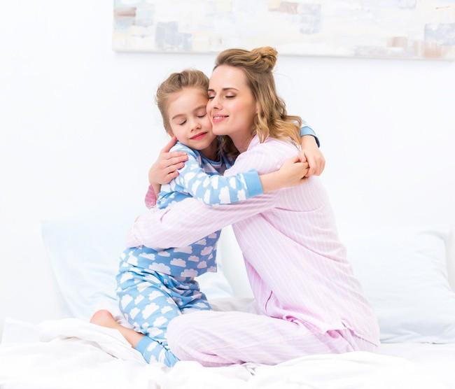 9 cách hiệu quả giúp bố mẹ chấm dứt chứng tè dầm ở trẻ - Ảnh 6.