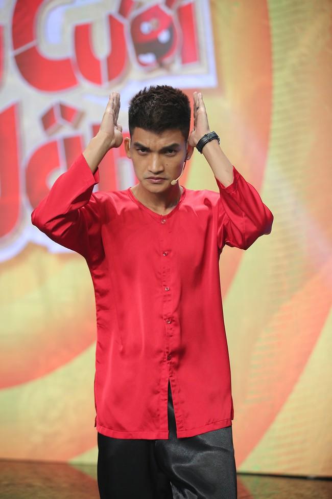 Ninh Dương Lan Ngọc lần đầu xác nhận chuyện tình cảm với Chi Dân - Ảnh 5.