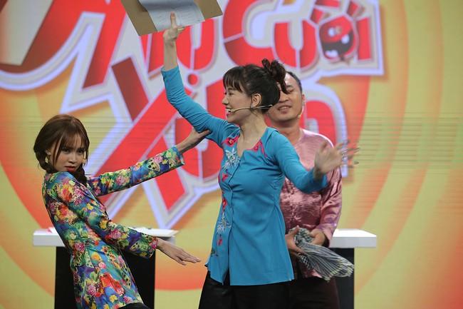 Ninh Dương Lan Ngọc lần đầu xác nhận chuyện tình cảm với Chi Dân - Ảnh 4.