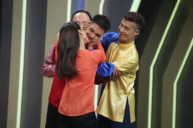 Ninh Dương Lan Ngọc lần đầu xác nhận chuyện tình cảm với Chi Dân - Ảnh 6.