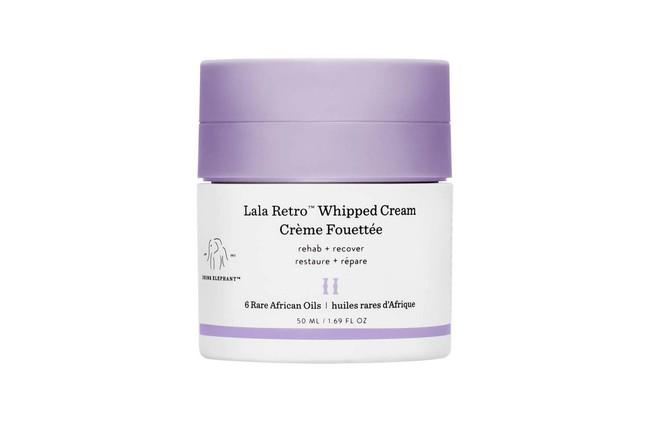 Trời rét đến mấy da bạn cũng vẫn sẽ căng bóng, mềm mịn cả ngày nhờ 10 loại kem dưỡng chất lượng này - Ảnh 2.