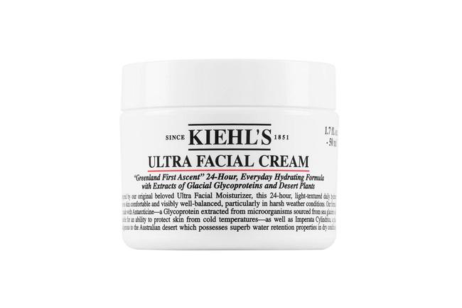 Trời rét đến mấy da bạn cũng vẫn sẽ căng bóng, mềm mịn cả ngày nhờ 10 loại kem dưỡng chất lượng này - Ảnh 5.