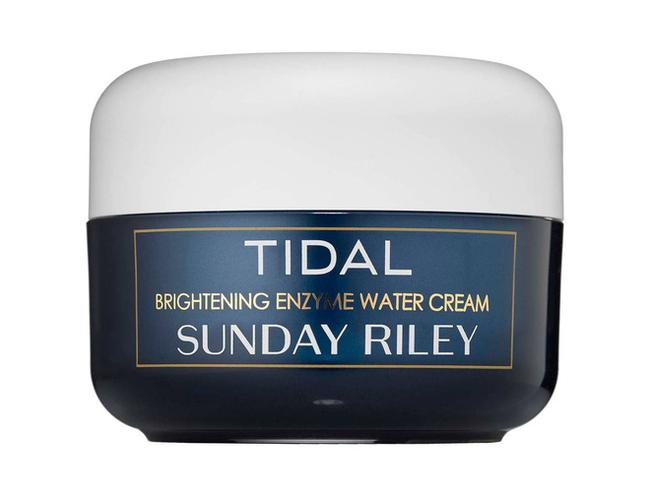 Trời rét đến mấy da bạn cũng vẫn sẽ căng bóng, mềm mịn cả ngày nhờ 10 loại kem dưỡng chất lượng này - Ảnh 7.