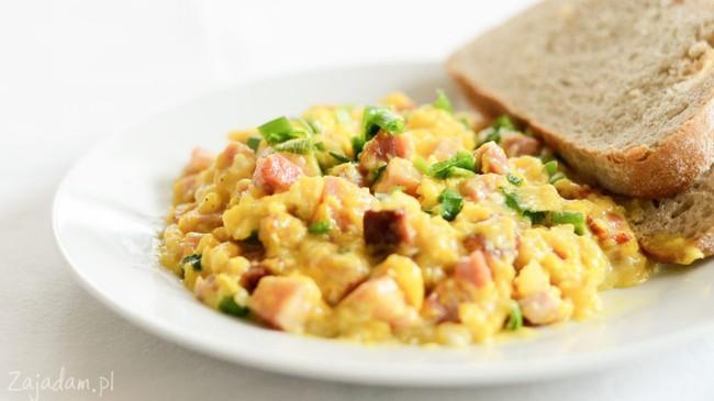 Ngoài ốp la, người dân thế giới còn ăn trứng kiểu gì trong bữa sáng? - Ảnh 5.