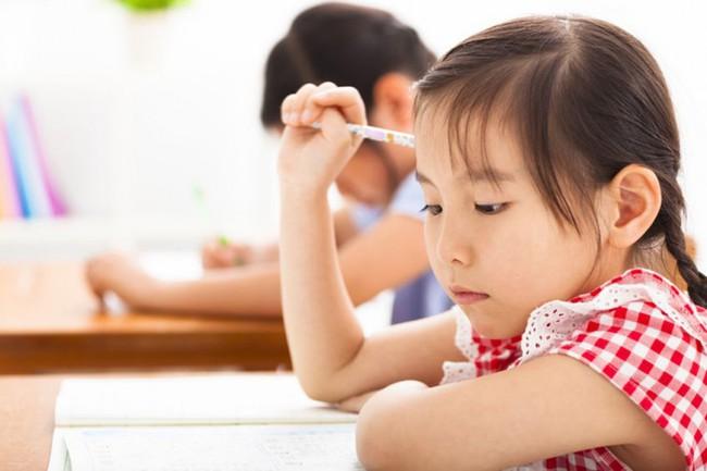 Đây là 11 điều giáo viên khuyên phụ huynh nên chuẩn bị cho trẻ trước khi con vào lớp 1 - Ảnh 4.