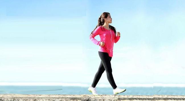 Thổi bay chứng bệnh gan nhiễm mỡ chỉ với 4 bước: Chuyên gia khuyên bạn nên làm ngay! - Ảnh 3.