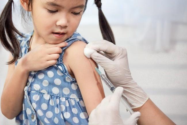 F.I.G.H.T - quy tắc 5 bước mọi gia đình cần áp dụng ngay để bảo vệ con tránh khỏi các bệnh lây nhiễm - Ảnh 2.