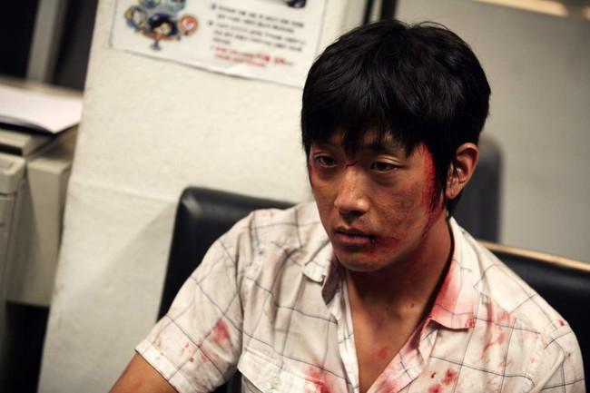 Sau tròn một thập kỷ, vị thế ở làng phim Hàn của 5 tài tử này đã thay đổi ngỡ ngàng! - Ảnh 3.