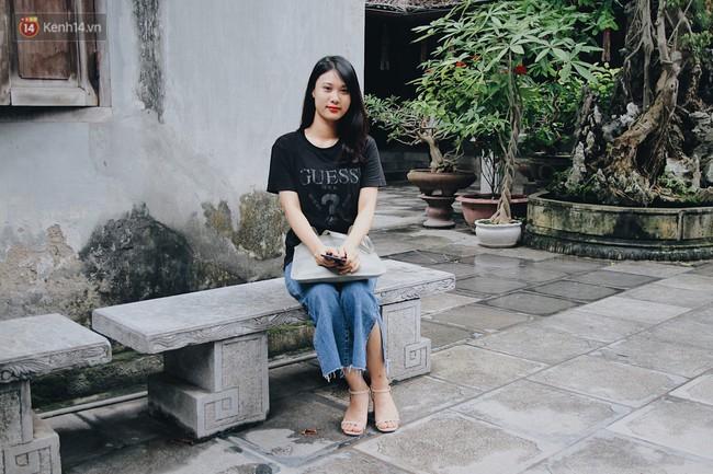 Đến chùa Hà dịp lễ Thất Tịch nghe chuyện cô gái cứ viết sớ, sau một tháng có người yêu! khiến ai cũng ghen tỵ - Ảnh 9.