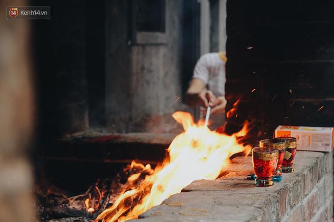 Đến chùa Hà dịp lễ Thất Tịch nghe chuyện cô gái cứ viết sớ, sau một tháng có người yêu! khiến ai cũng ghen tỵ - Ảnh 10.
