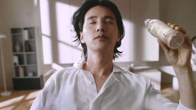 Sau tròn một thập kỷ, vị thế ở làng phim Hàn của 5 tài tử này đã thay đổi ngỡ ngàng! - Ảnh 10.