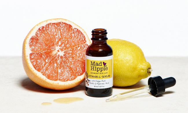 Giá không quá 460 nghìn, nhưng 8 lọ serum Vitamin C này lại có cả nghìn lượt đánh giá trên Amazon vì hiệu quả xuất sắc - Ảnh 13.