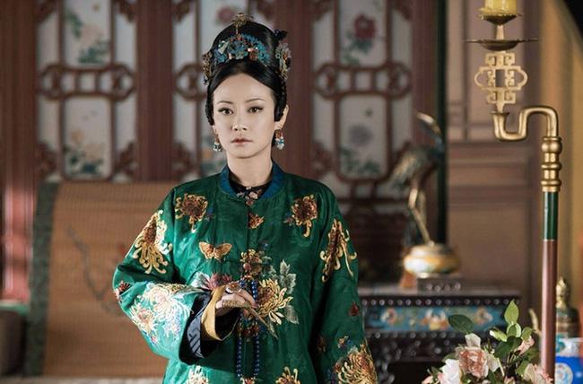 """Hội cung tần mỹ nữ Trung Quốc từ xa xưa đã có cả loạt bí kíp làm đẹp cầu kỳ, """"hot"""" đến cả ngày nay - Ảnh 10."""