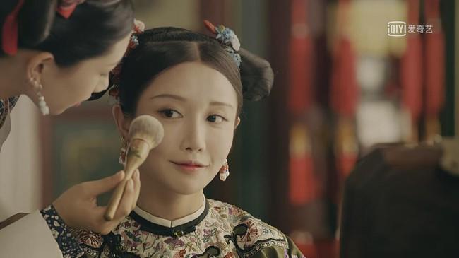 """Hội cung tần mỹ nữ Trung Quốc từ xa xưa đã có cả loạt bí kíp làm đẹp cầu kỳ, """"hot"""" đến cả ngày nay - Ảnh 4."""