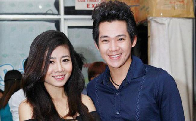 Ốc Thanh Vân lên tiếng sau khi Phùng Ngọc Huy bị đập phá nhà cửa, hủy show và ném đá gay gắt trên mạng xã hội - Ảnh 1.