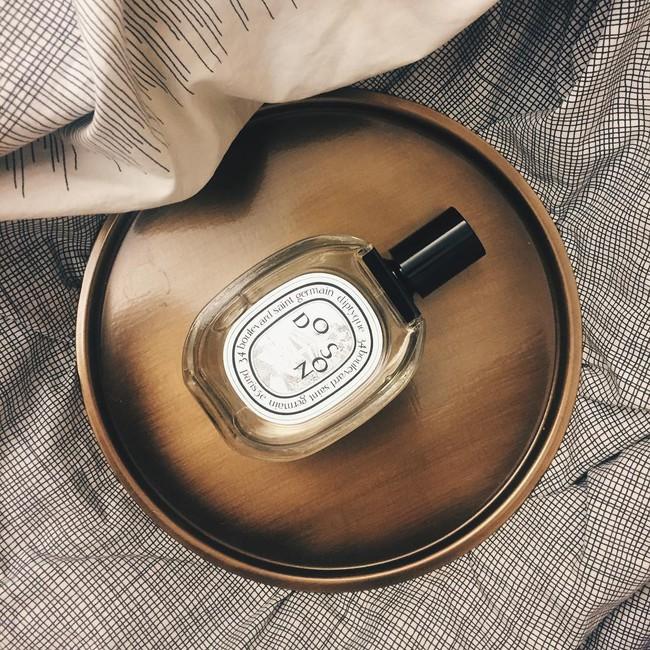 Nếu mê nước hoa, bạn nhất định nên biết về Diptyque - thương hiệu Pháp đứng sau 2 chai nước hoa Đồ Sơn, Tam Đảo siêu hot đợt này - Ảnh 8.