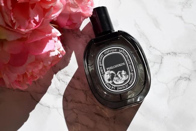 Nếu mê nước hoa, bạn nhất định nên biết về Diptyque - thương hiệu Pháp đứng sau 2 chai nước hoa Đồ Sơn, Tam Đảo siêu hot đợt này - Ảnh 13.