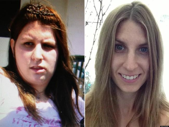 4 ngày trải nghiệm chế độ Detox kết hợp ăn uống, cô gái này cảm thấy cơ thể trẻ khỏe hơn rất nhiều - Ảnh 1.