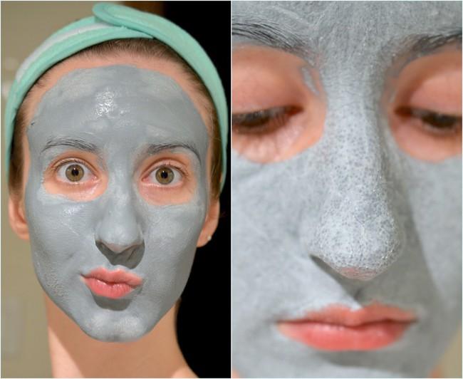 12 dòng mặt nạ giúp nàng da dầu loại bỏ cảm giác khó chịu chỉ vì làn da luôn nhờn dính, dễ nổi mụn - Ảnh 21.