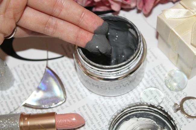 12 dòng mặt nạ giúp nàng da dầu loại bỏ cảm giác khó chịu chỉ vì làn da luôn nhờn dính, dễ nổi mụn - Ảnh 14.
