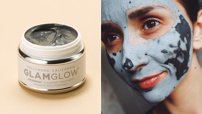12 dòng mặt nạ giúp nàng da dầu loại bỏ cảm giác khó chịu chỉ vì làn da luôn nhờn dính, dễ nổi mụn - Ảnh 13.