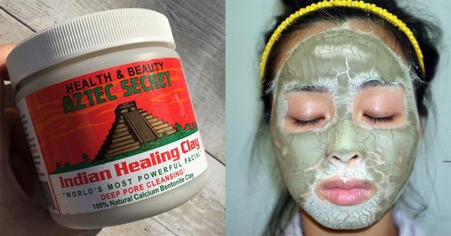 12 dòng mặt nạ giúp nàng da dầu loại bỏ cảm giác khó chịu chỉ vì làn da luôn nhờn dính, dễ nổi mụn - Ảnh 18.