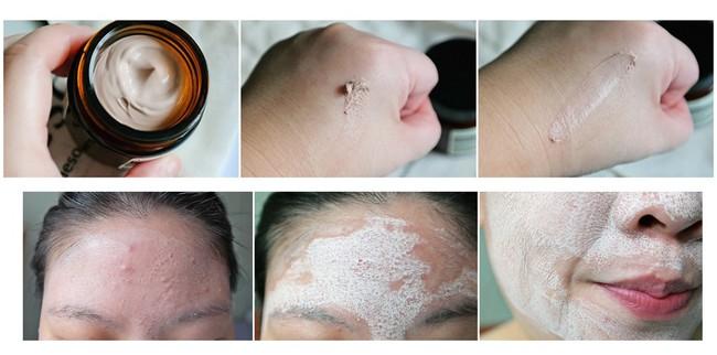 12 dòng mặt nạ giúp nàng da dầu loại bỏ cảm giác khó chịu chỉ vì làn da luôn nhờn dính, dễ nổi mụn - Ảnh 16.