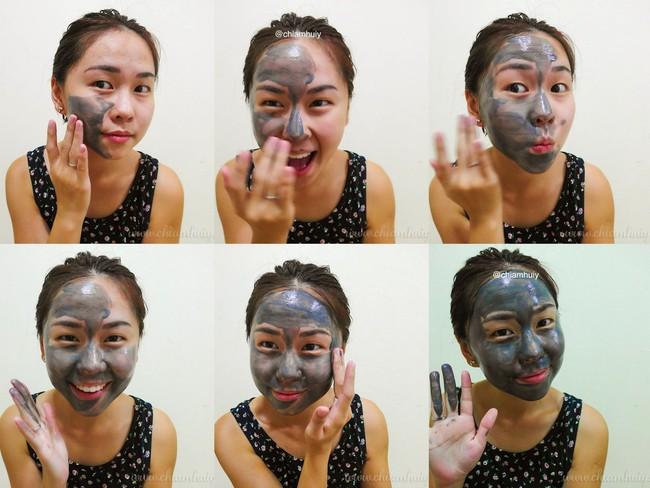 12 dòng mặt nạ giúp nàng da dầu loại bỏ cảm giác khó chịu chỉ vì làn da luôn nhờn dính, dễ nổi mụn - Ảnh 3.
