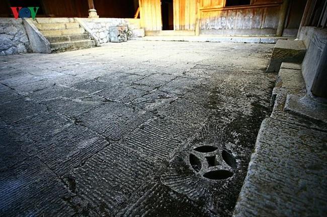 Dinh thự họ Vương - huyền thoại vùng cao nguyên đá Đồng Văn - Ảnh 21.