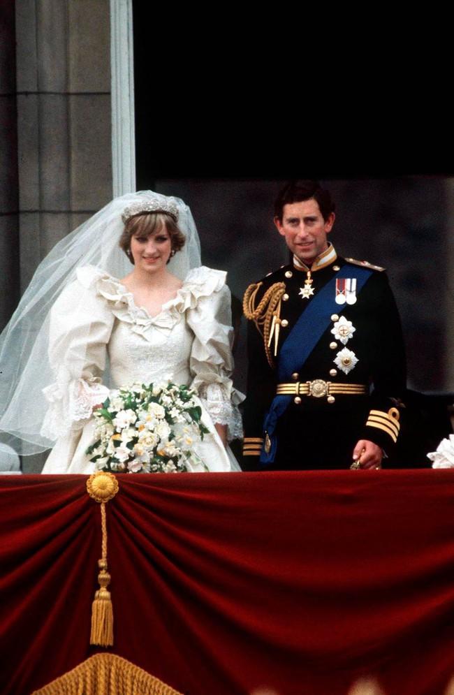 8 bí mật đằng sau phong cách của Công nương Diana sẽ khiến bạn càng nể phục sự tinh tế của bà - Ảnh 8.