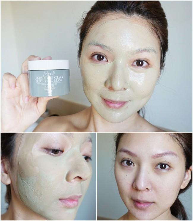 12 dòng mặt nạ giúp nàng da dầu loại bỏ cảm giác khó chịu chỉ vì làn da luôn nhờn dính, dễ nổi mụn - Ảnh 29.