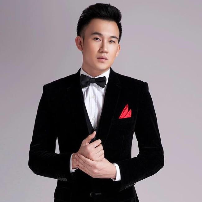 Clip: Dương Triệu Vũ và Ngọc Thanh Tâm lên tiếng khi Gia Bảo chỉ trích một số người lợi dụng bệnh của Mai Phương để PR - Ảnh 2.