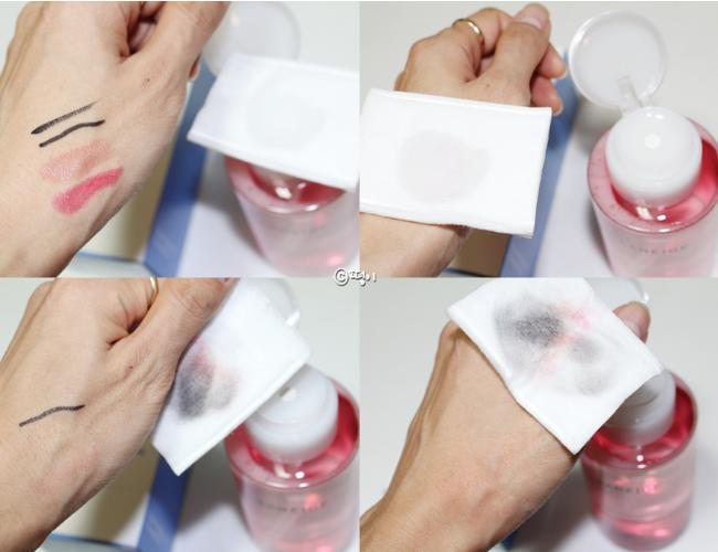 7 sản phẩm 2in1 rửa mặt kiêm làm sáng da giúp chị em tút tát lại làn da sau một mùa hè đen sạm vì cháy nắng - Ảnh 6.