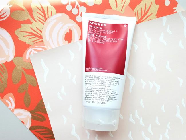 7 sản phẩm 2in1 rửa mặt kiêm làm sáng da giúp chị em tút tát lại làn da sau một mùa hè đen sạm vì cháy nắng - Ảnh 8.