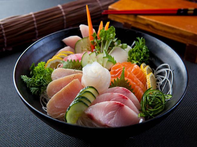Giun làm tổ trong phổi và gan vì món ăn này: Chuyên gia cảnh báo thói quen ăn uống cực nguy hiểm phải từ bỏ ngay - Ảnh 3.