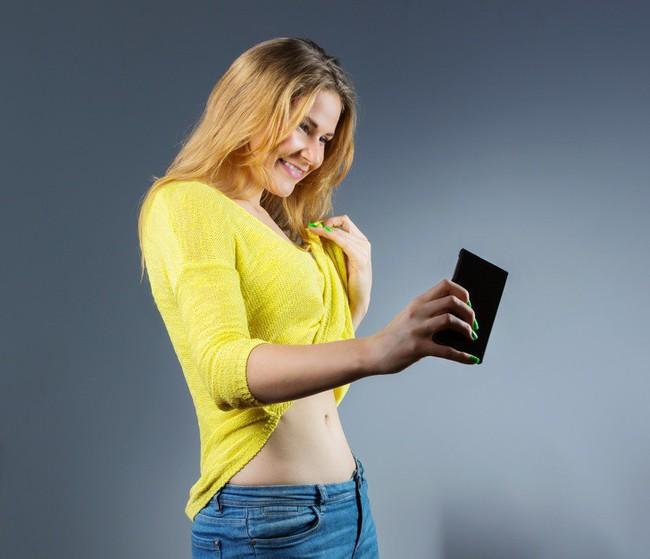 Tuổi trẻ mà muốn giảm cân không gây stress thì đừng bao giờ bỏ qua 9 bí quyết này