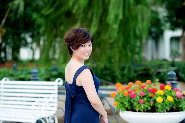 Ngọc Huyền - Vợ Chí Trung: 40 năm chấp nhận bị chồng quản thúc, xô xát cỡ nào cũng không dám bỏ về mẹ đẻ chỉ cách vài bước chân - Ảnh 4.