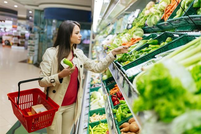 4 cách đảm bảo vi chất cho trẻ biếng ăn rau - Ảnh 2.