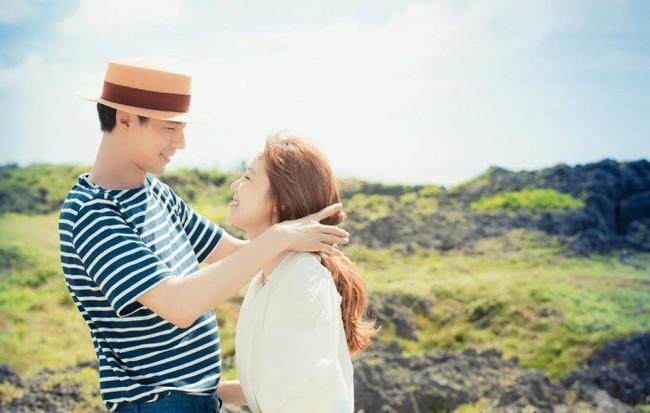 Vừa cưới một tuần, được chồng yêu thương hết mực, tôi vẫn quyết ly hôn vì không thể chấp nhận bí mật động trời của anh ngay đêm tân hôn - Ảnh 5.