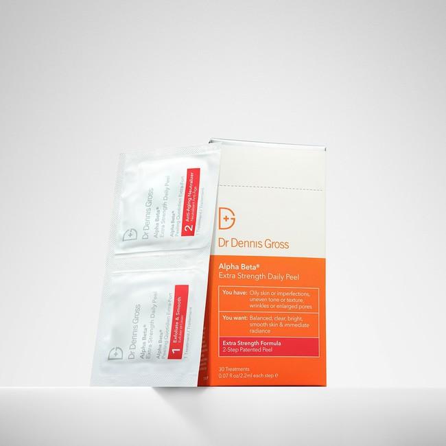 8 sản phẩm xịn sò làm da mịn màng như da em bé mà không gây kích ứng bạn nên biết tới - Ảnh 7.