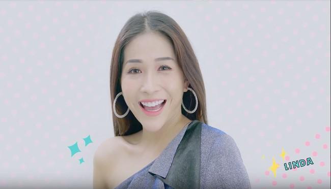 Khả Như bắt tay BB Trần, Thuận Nguyễn mở tiệm nail siêu lầy lội  - Ảnh 1.