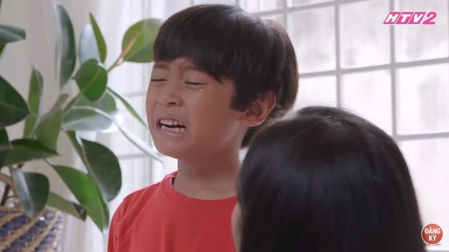 Fan Gạo nếp gạo tẻ xúi Hương ly dị Công vào đây mà xem: Hương nhẫn nhục bao lâu cũng có lý do cả đấy! - Ảnh 2.