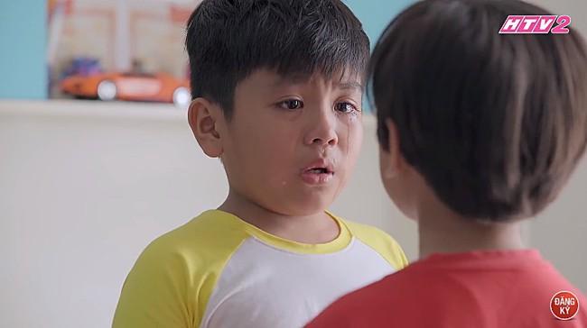 Fan Gạo nếp gạo tẻ xúi Hương ly dị Công vào đây mà xem: Hương nhẫn nhục bao lâu cũng có lý do cả đấy! - Ảnh 5.