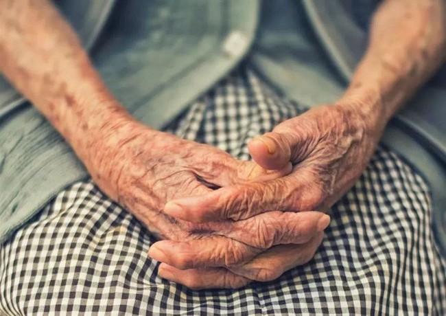 Bí mật sống thọ của người Nhật: Chỉ cần làm 3 việc này, sức khỏe của bạn sẽ được đảm bảo - Ảnh 4.