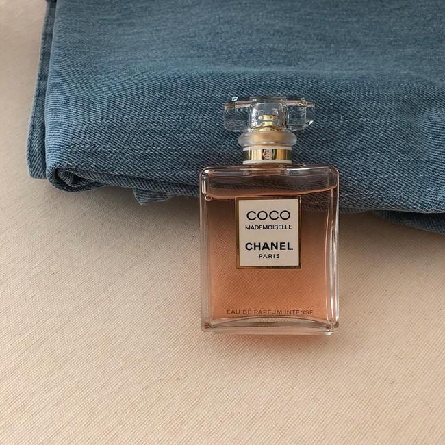 4 bước đơn giản giúp bạn tìm được mùi nước hoa chân ái, tránh tình trạng vừa mua đã chán - Ảnh 4.